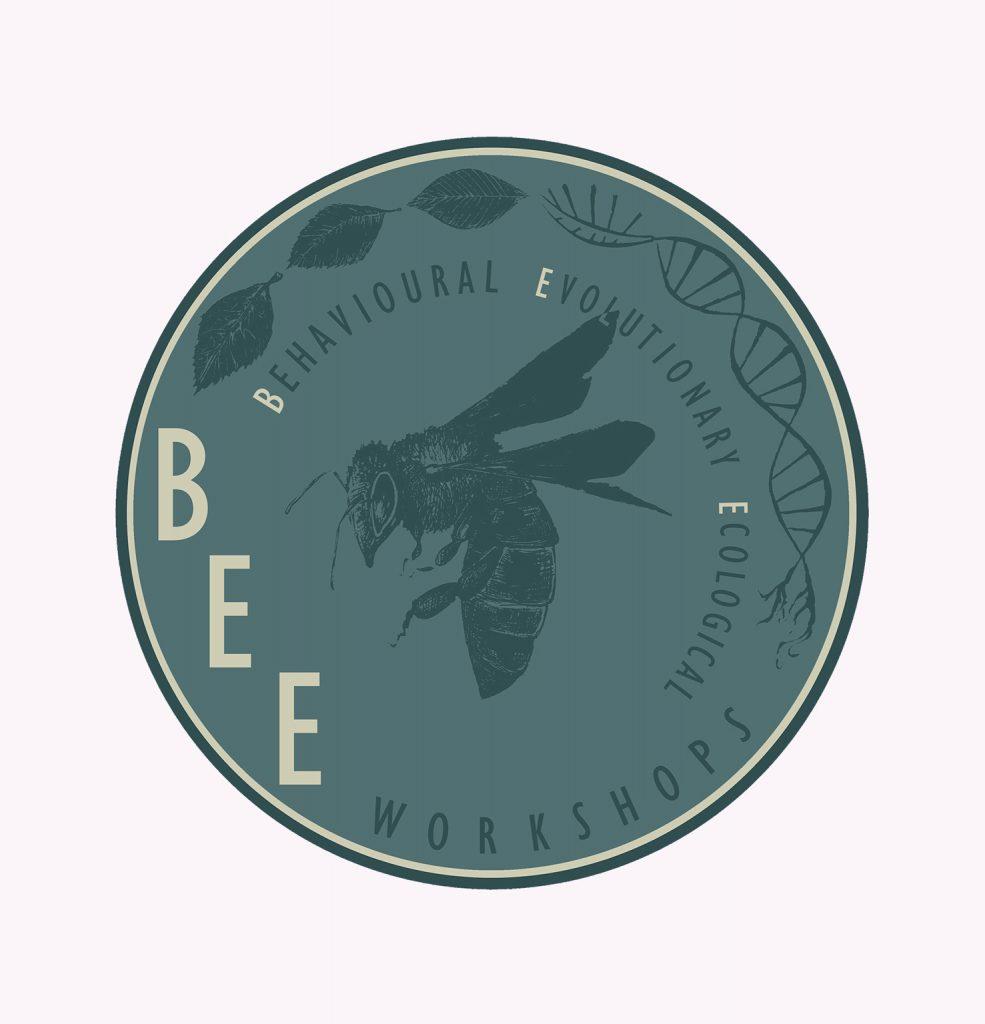 home_logos_congress_bee_scientific_illustration_giorgiadimuzio