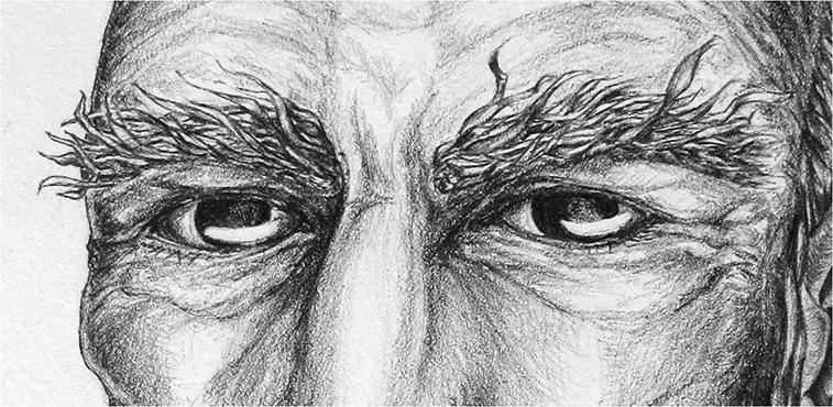home_in_progress_nereo_nereis_myth_scientific_illustration_giorgiadimuzio